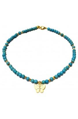 Dětský náhrdelník SYMBOL