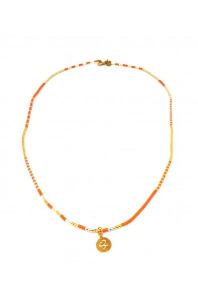 Dámský náhrdelník SYMBOL tenký