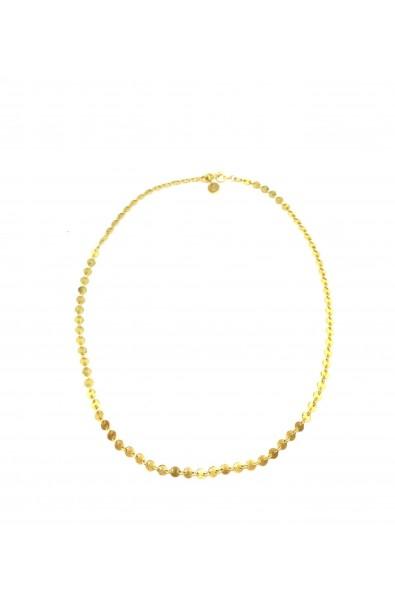 Dámský náhrdelník SYMBOL