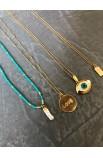 Dámský náhrdelník SYMBOL - Pearl