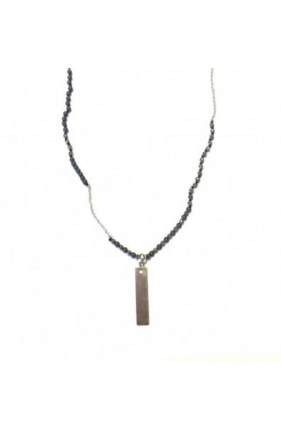 Pánský náhrdelník SYMBOL
